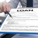Starting a Business During a Pandemic: 4 Key Factors to Consider before Borrowing Funds