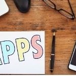 The Best Business Apps Out There to Give You Inspiration