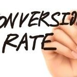Services offered By A Conversion Rate Optimization Agency
