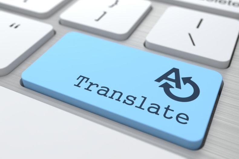Tips and Equipment You'll Need to Provide Good Translation Services Over the Phone