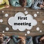 5 Best Strategies for Running Effective Staff Meetings