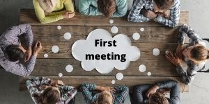 5 Best Strategies for Running Effective Staff Meetings