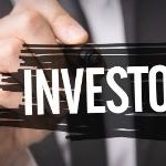 Three Small Business Mistakes That Turn Off Investors