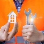 The Many Benefits of Hiring a Handyman for Home Repairs