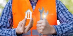 Benefits of Hiring a Handyman for Home Repairs