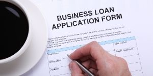 How to Compare Small Business Loans