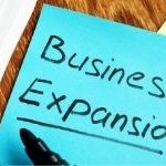 Things to Consider and Precautions to Take before Starting a Business Overseas