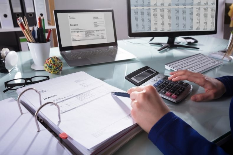 15 Work From Home (WFH) Tools to Assist Your Accounting Practices