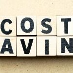 Little-Known Strategies To Slash Your Business Costs