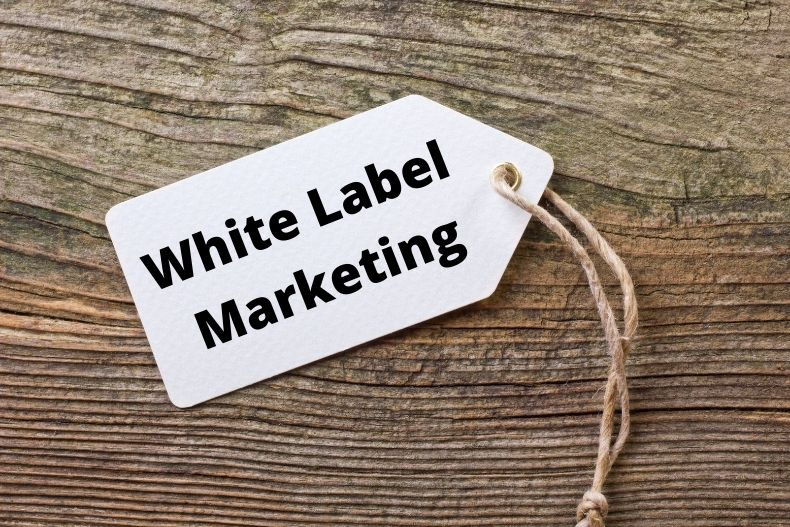 Pros and Cons of working with White Label Marketing Agencies
