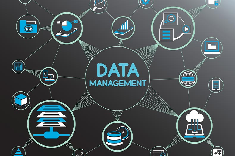 Business Tools: How To Properly Manage Your Data