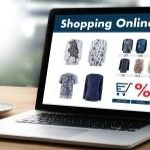 Could an E-Commerce Website be Your Next Career Move – Taking a Look at What's Involved