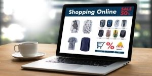 Could an E-Commerce Website be Your Next Career Move - Taking a Look at What's Involved