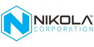 Founder, CEO of Nikola Corp steps down