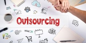 Outsource These 4 Business Tasks for Your Benefit