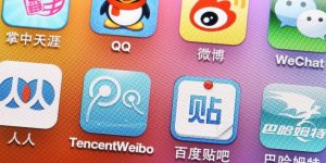US Federal judge temporarily suspends President Trump's EO in banning WeChat