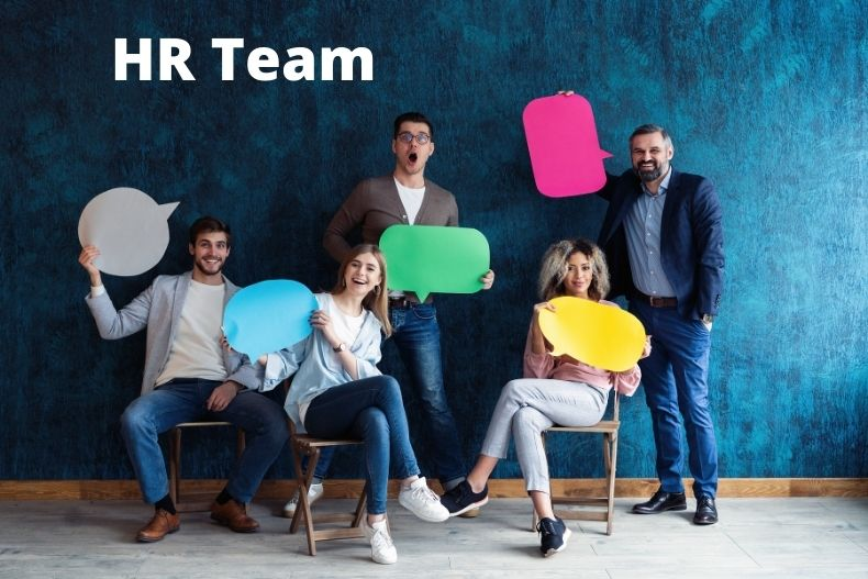 How HR Teams Can Benefit From Using Slack