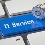 What Your Company's IT Team Needs to Succeed