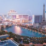 Is There an Affordable Way to Live in Las Vegas?