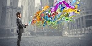 8 Ways to Boost Your Creativity Easily