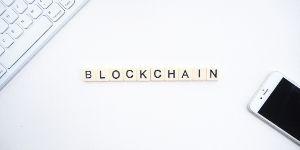Blockchain Technology Solution for Modern Education Problems
