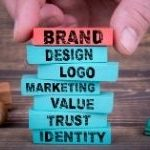 5 Tips for the Best Logos for Branding