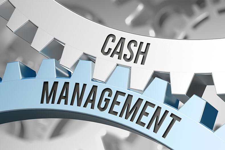 Why Cash Management and Optimization Is A Bank's Greatest Asset