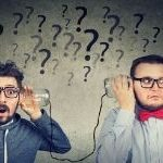 Why Communication Skills Are Crucial For Career Success