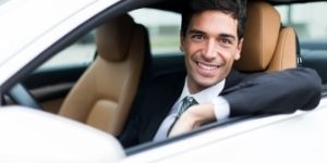 Buying the Right Used Car for Business Use