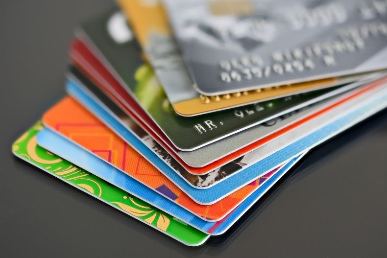 The Best Business Credit Cards For The Busy Traveler