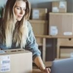 The Five Biggest Mistakes of Running a Delivery Service