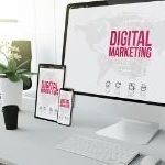 6 Tips for Succeeding at Your First Digital Marketing Job