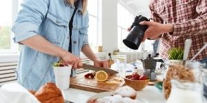 Serving Suggestions: 5 Top Food Trends Business Owners Should Know
