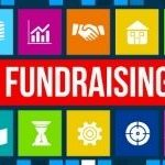 5 Essential Apps For Salesforce' Success Pack For Non-Profit Fundraising