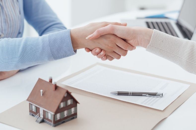 Top Tips for First Time Home Buyers While Availing A Home Loan