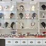 Quick Tips to Build a Thriving Jewelry Business