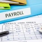 How to Select a Payroll System Software You'll Love