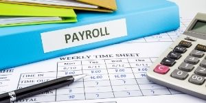 Effective Tips to Help Make Your Payroll Processing Easier