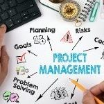 Learn How to Plan Your Next Project – The Ultimate Project Management Guide