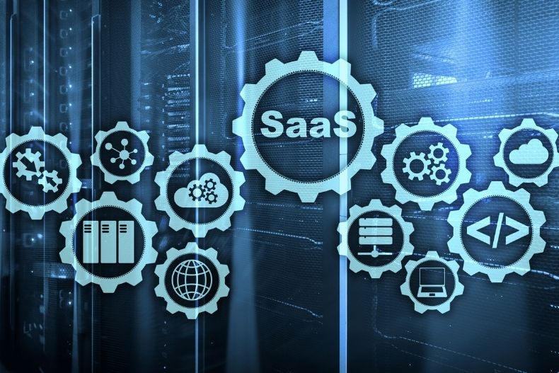 Successful SaaS Project Management: Why Planning Is Key