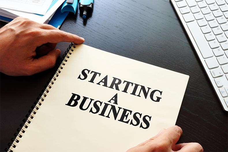 Business Essentials You Should Prepare Before Starting A Business