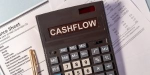 How to Solve Covid-Related Cash Flow Issues in Your Business