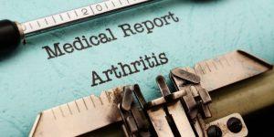 Are bananas bad for arthritis?