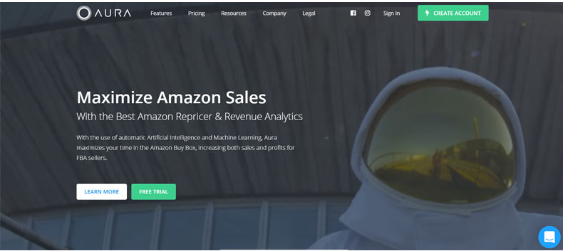 5 Tips for Marketing Your Amazon Store Successfully