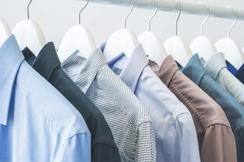Corporate Clothing Tips For New Businesses