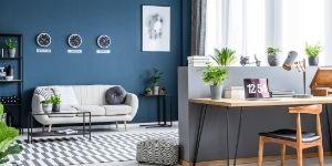 6 Business Ideas for Home Decorators