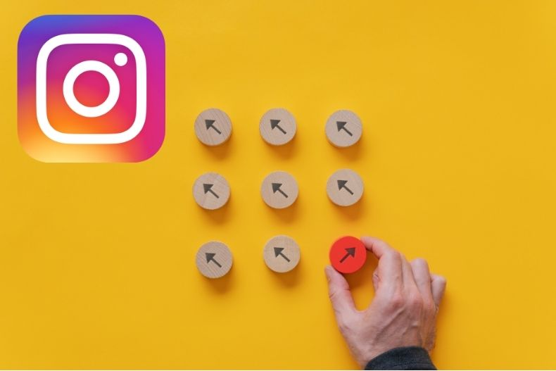 How Can You Make Your Instagram Account Stand Out
