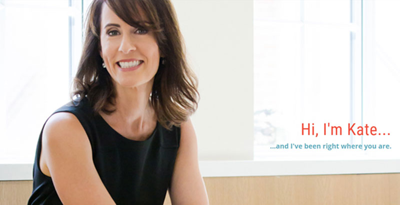 Clients On Demand: A Look Into Kathleen Byars' Success Story