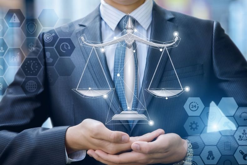 What to Look For in a Lawyer to Handle Legal Cases of Your Business