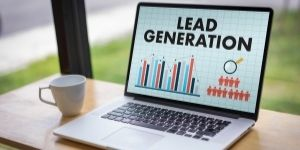 Amazing Ways Of Enhancing Your Business Through Lead Generation